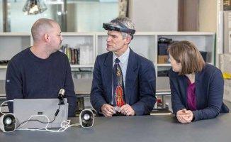 Microsoft yapay zekâ ile görme engellilere yepyeni imkânlar sunuyor