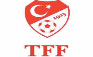 Nihat Özdemir | 18 kulüp başkanıyla görüşebilirim