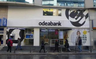 Odebank'tan depremzedelere 3 ay faizsiz erteleme geldi