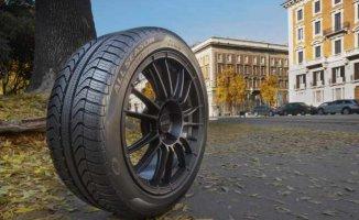 Pirelli, S&P Global Sürdürülebilirlik Endeksi'nde altın klasmanda