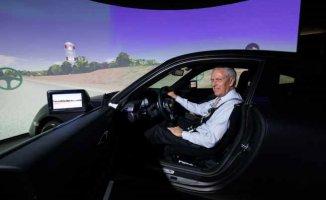 Pirelli yeni lastik simülatörü ile teslim süresini hızlandındı