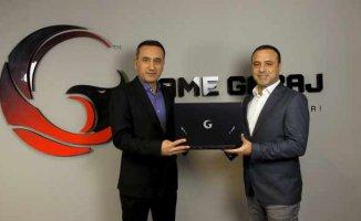 Türkiye oyun bilgisayarı pazarına büyük yatırım | Game Garaj