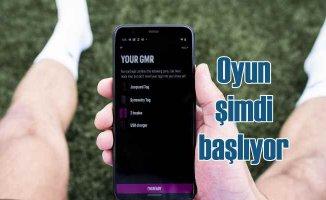 Adidas, Google ve EA Sports FIFA Mobil sanal performansı birleştiriyor
