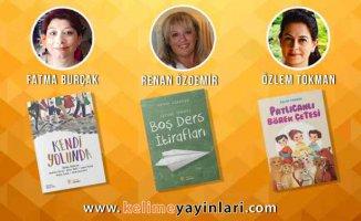 Çocuklar için uygun kitabı nasıl seçmeli?