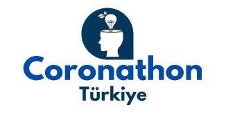 Coronathon Türkiye'den virüsle mücadelede 12 yaratıcı proje