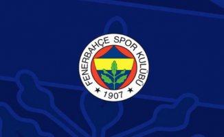 Fenerbahçe'den corona virüsü mücadelesine büyük destek