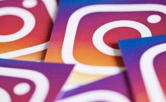 Instagram'dan Corona virüsü yasağı