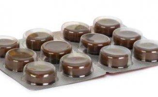 Koronovirüs'e karşı pastil kullanırken bunlara dikkat