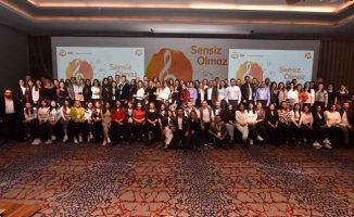 NN Hayat ve Emeklilik, İş Ortakları ile İstanbul'da Buluştu