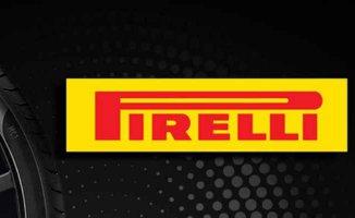 Pirelli Türkiye üretimine 12 gün ara verecek
