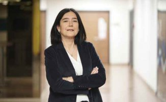 Prof. Dr. Rita Krespi Ülgen | Kaygıyı yönetmeye çalışalım