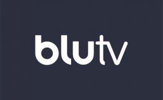 Türkiye evlere kapandı, dijital platformları izleme ikiye katlandı