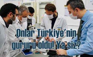 Türkiye'nin gözü ünlü şirketleri arıyor | Koronavirüs tehlikesi için ne yaptınız?