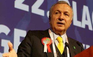 TÜRSAB yönetiminde ibra krizi | Mahkeme kararı ile iptal edildi