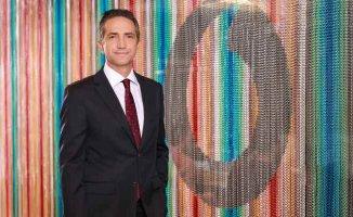 Vodafone'dan uzaktan eğitime Coronavirüs desteği