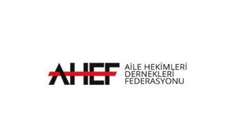 AHEF, Mustafa Işıklı için hukuk mücadelesi başlattı