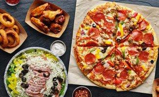 Belgesel | Paket servis yemeklerin gerçekleri BBC Earth ekranlarında