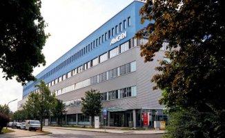 Biyoteknoloji şirketi Amgen COVID-19 tedavisi için çalışıyor