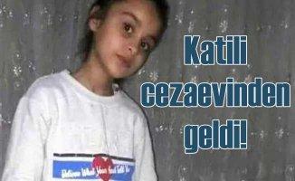 Eş katili af yasası ile çıktı, kızını döve döve öldürdü