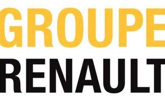 Renault 2020'nin ilk çeyreğinde 10 milyar 125 milyon avro ciro