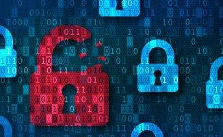 Şirket içi tehditler kişisel veri ihlalini tetikliyor