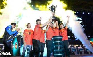 Türkiye oyun endüstrisi 2020'de 1 milyar doları aşacak
