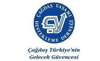 10. Türkan Saylan Sanat ve Bilim ÖdülleriSahipleriyle Buluşuyor