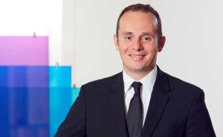 Bankacılık sektörü Covid-19'a hazırlıklı yakalandı