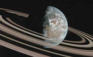 Belgesel | Cosmos Yeni Dünyalar Geographic Ekranlarında