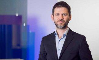 Covid-19 sonrası 5G'ye yatırım hızlanacak