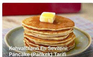 En Leziz Kahvaltılık Çeşitleri