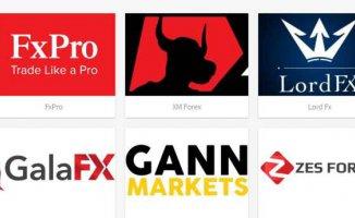 Forex'in Avantajları