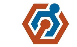 IBM'den COVID-19 tedavisi için bilim insanlarına destek
