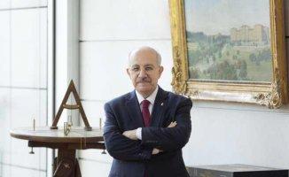 İTÜ Rektörü Prof. Dr. Karaca | Online sınav hazırlanıyor, yaz okulu olacak