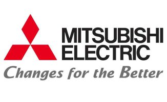 Mitsubishi Electric patent rekoru kırdı