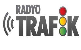 Radyo Trafik Trafik Haftasıkapsamında iki özel konuğu misafir etti