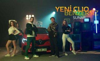 Renault Clio klişelere karşı