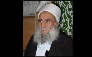 Seyyid Muhammed Usta Hocaefendi kimdir?