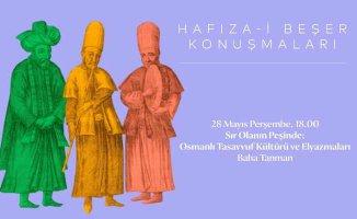 Sır Olanın Peşinde | Osmanlı Tasavvuf Kültürü ve Elyazmaları | Belgesel