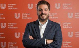 UFS normalleşme döneminde de iş ortaklarına destek verecek