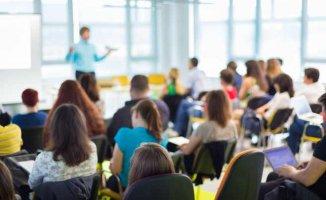 İSKİD | Okullarda pandemi için havalandırmada hangi önlemler alınmalı