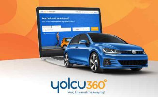 Araç kiralama sektöründe Silikon Vadisi etkisi