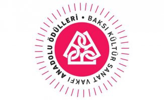 """Baksı Kültür Sanat Vakfı'ndan""""Anadolu Ödülleri"""""""