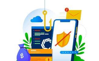 Bankalar siber güvenlik için yeni önlemler alacak