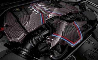 Borusan Otomotiv BMW yetkili servislerinde yaz ayı için cazip fiyat