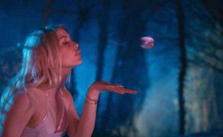 Aleyna Tilki |Bu Benim Masalım şarkısıyla milyonlara ulaştı