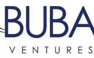 BUBA Ventures, Hasbiotech'i Satın Aldı.