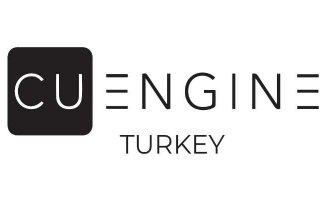 CuEngine Turkey ile en çok satış Çin'e gerçekleşti