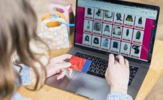 Dijital pazarlama yüzde 33 daha etkili