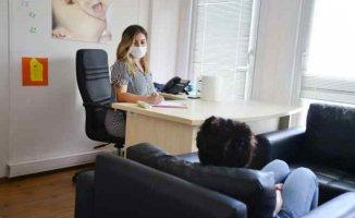 Koronavirüs korkusu, kaygıyı tetikliyor
